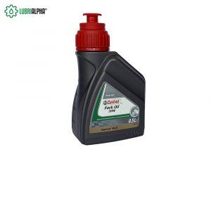 Fork Oil 20W  500 ML